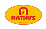 Nathu Food