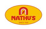 Nathu Food