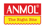 Anmol Biscuit (P) Ltd.