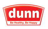 Dunn Food\'\'s (P) Ltd.