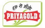 Priya Gold