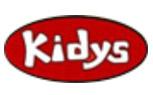 Kidys