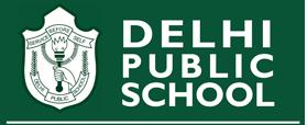 DPS School