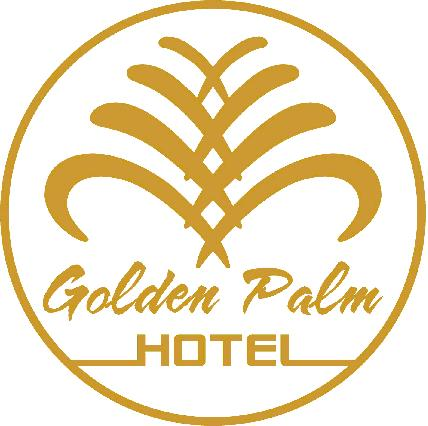 Golden Palms Hotel