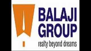 balaji heights
