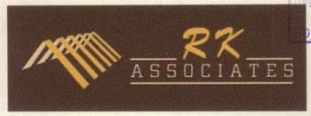 rajindera associates