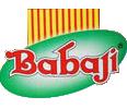 Lamba Food Product