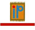 Imtex Packaging (Bangladesh)