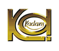 Kadam Chemical (Gujarat)