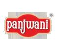 Panjwani Food (Hyderabad, Chennai, Kolkatta)