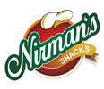 Nirmans Snacks