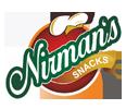 Nirmans Snacks