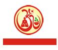 Divya Pharmacies Haridwar (Baba Ram Dev)