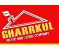 Gharkul Spices