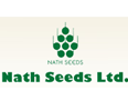 Nath Seeds India Ltd. (Maharashtra)