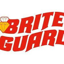 Brite Guard