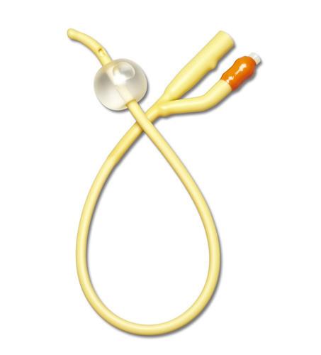 Folyes Catheter