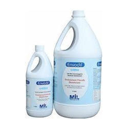 Fumigation liquid (litre)