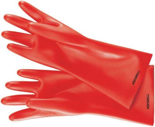 Gloves (PPE)