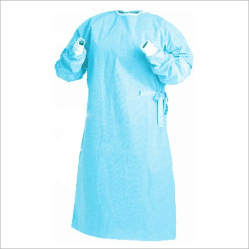 Surgical Gowns (PPE)