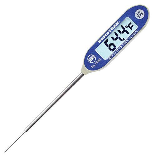 Themometer Needles