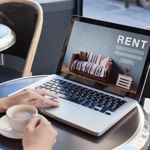 Hire & Rental Services