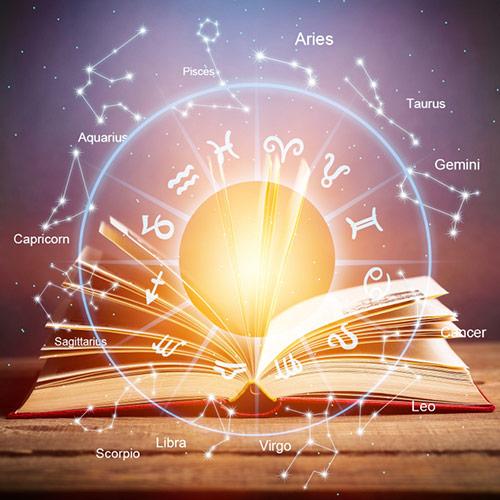 Astrology / Vastu