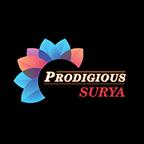 Prodigious Surya