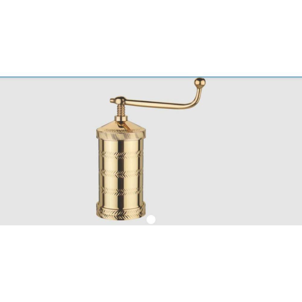 National Brass Sev Sancha Diamond No.11 - 600 Gms And 6 Jalis