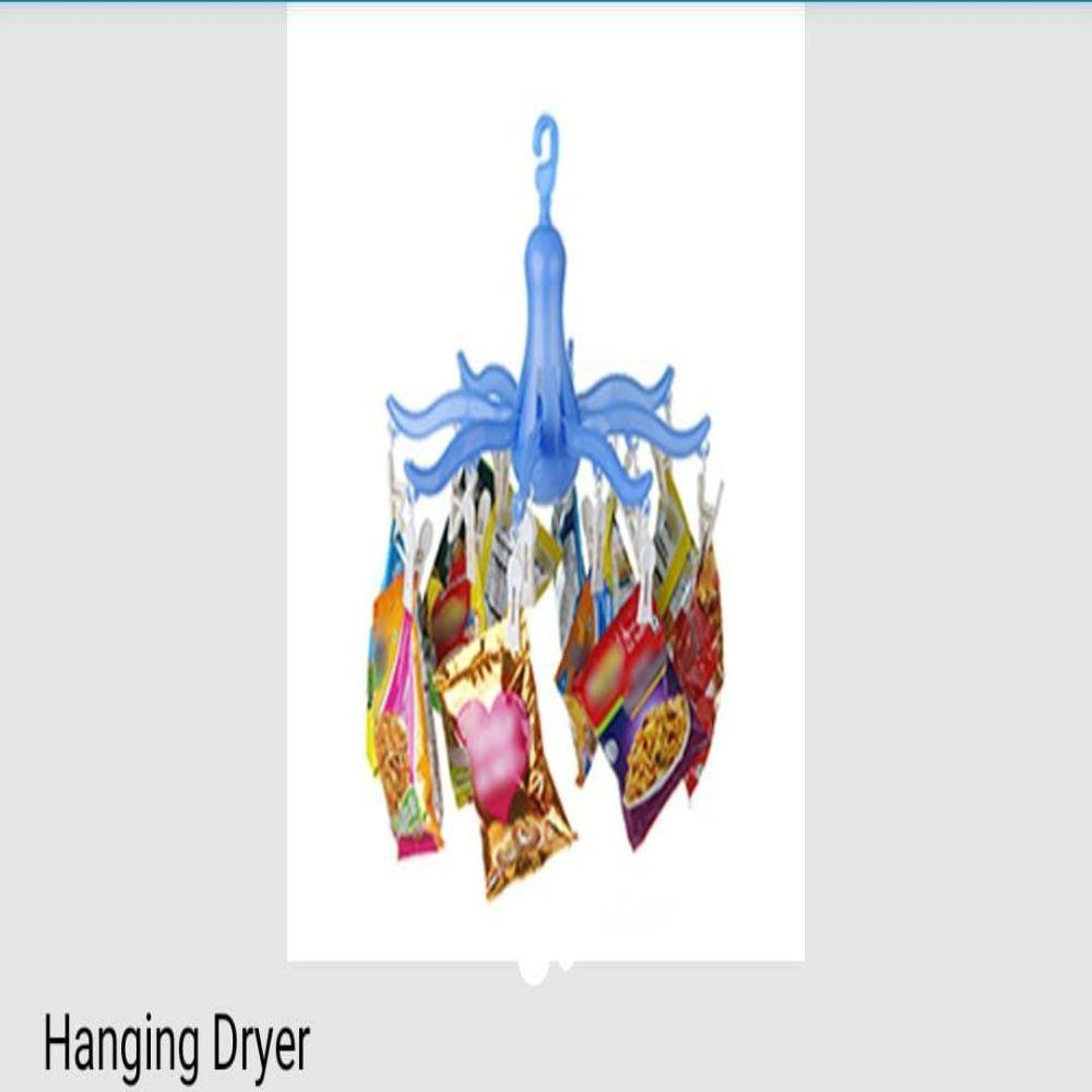 National Hanging Dryer