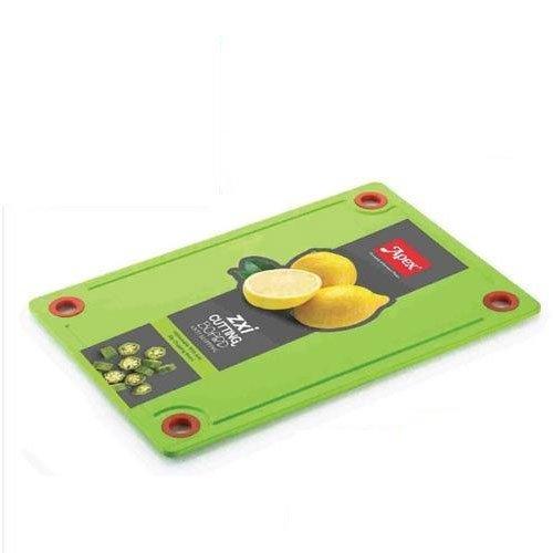Apex Lx Chopping Board