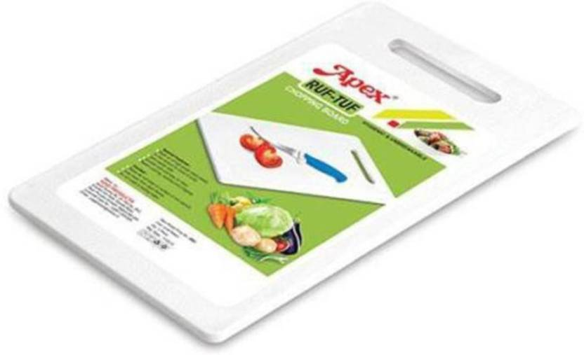 Apex Zxi Chopping Board