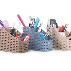 Apex Compact Basket
