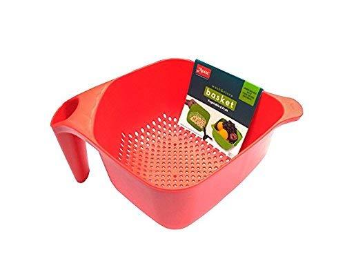 Apex Wash And Storage Basket