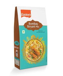 Eastern Bombay Biryani Mix 60 g Duplex