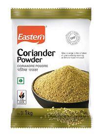 Eastern Coriander Powder 1 kg Pouch