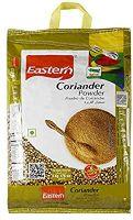 Eastern Coriander Powder 5 kg Bag