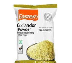 Eastern Coriander Powder Rs.5 Sachet - in Hanger