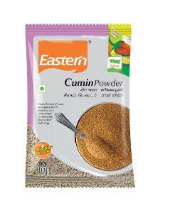 Eastern Cumin Powder 100 g Pouch