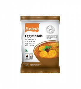 Eastern Egg Masala Powder100 g pouch