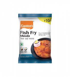 Eastern Fish Fry Masala Powder Rs.10 Sachet
