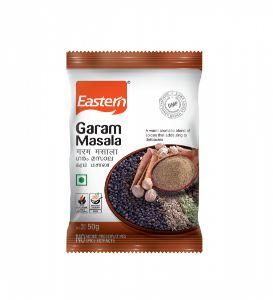 Eastern Garam Masala Powder 50 g Pouch