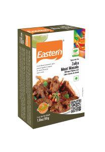 Eastern Meat Masala Powder 50 g Duplex
