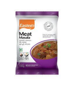 Eastern Meat Masala Powder 100 g Pouch