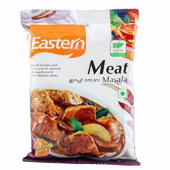 Eastern Meat Masala Powder 200 g Pouch