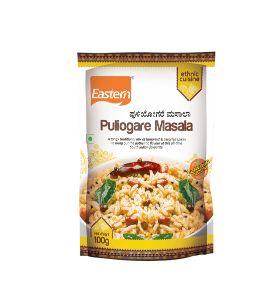 Eastern Puliogare Masala Powder 100 g Pouch
