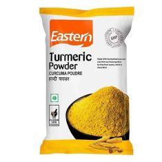 Eastern Turmeric Powder 50 g Pouch