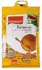 Eastern Turmeric Powder 5 kg Bag