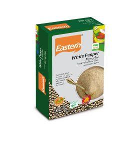 Eastern White Pepper Powder 50 g Duplex