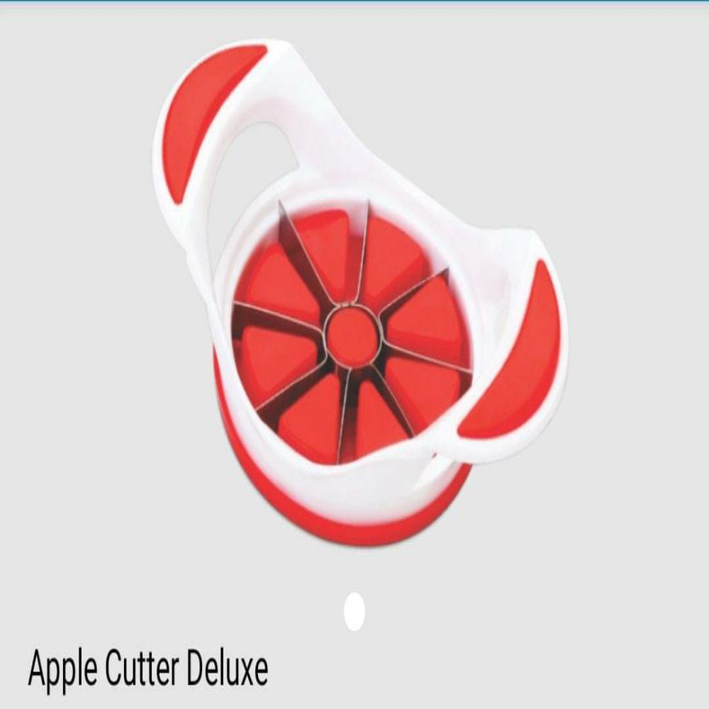 National Apple Cutter Deluxe